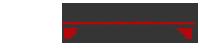 Logo der Erlanger Nachrichten