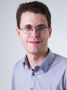 Philipp Dees, 2014