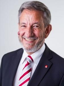 José Luis Ortega Lleras, 2014