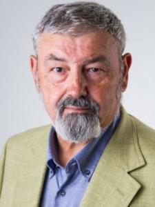 Norbert Schulz, 2014